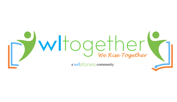 wltogether